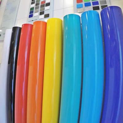 adesivo-color