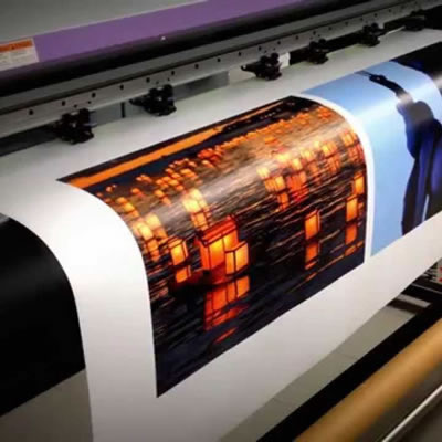 adesivo-impressao